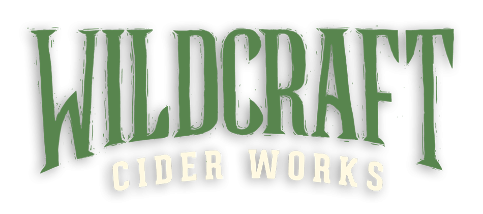 Eugene Brand Spotlight: WildCraft Cider Works
