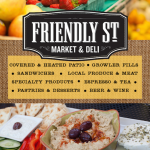 Friendly-St-Market-Ad-Hatchbytes