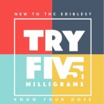 Try5Poster