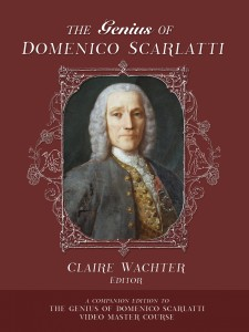 DomenicoBookCover