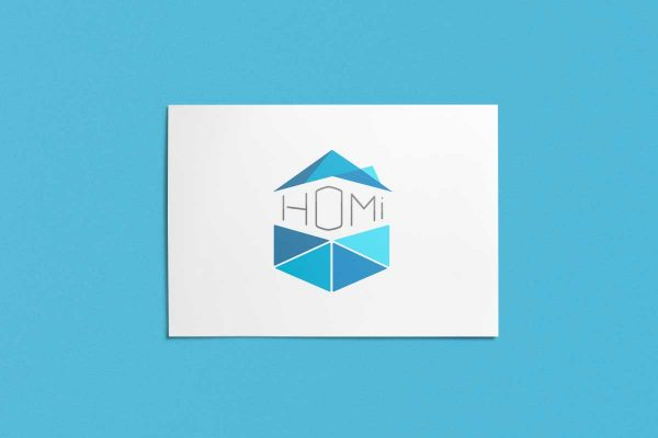 Graphic design and logo design from Hatchbytes, a creative agency in Eugene, Oregon.